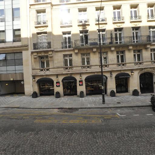 SmallBusinessAct - Création de sites internet et hébergement - Paris