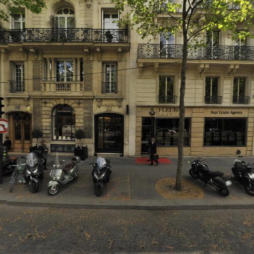 Omédia - Agence de publicité - Paris