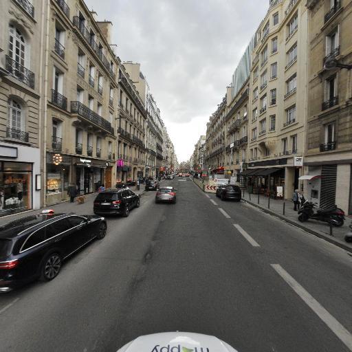C 4 Success - Expert en immobilier - Paris