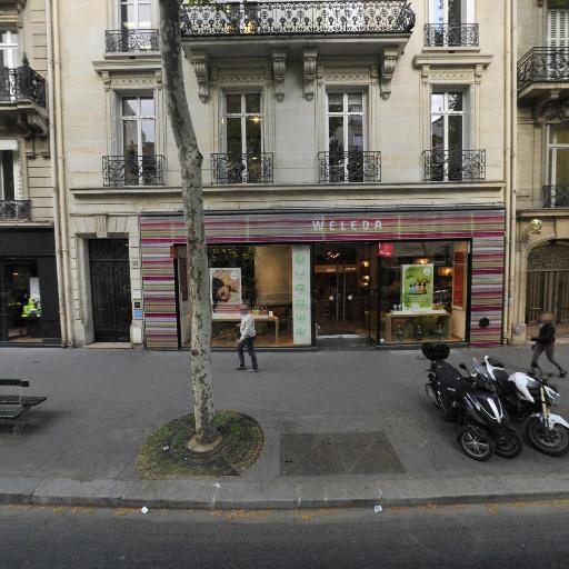 Kpit Technologies France - Création de sites internet et hébergement - Paris
