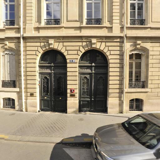 Procirep - Production, réalisation et distribution cinématographique - Paris