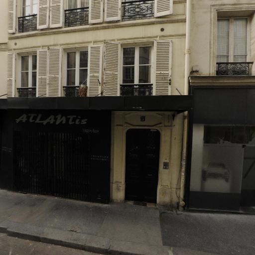 Tagavilex - Constructeur de maisons individuelles - Paris