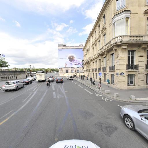 Janosik - Sindbad - Transport touristique en autocars - Paris