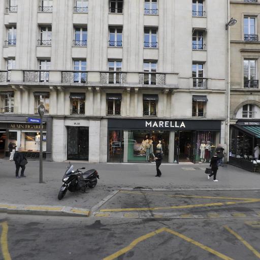 Business Wire France - Agence de presse - Paris