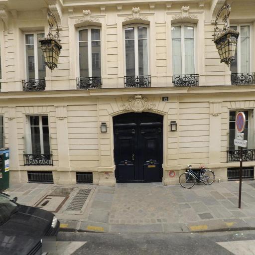 Digitick - Vente de matériel et consommables informatiques - Paris
