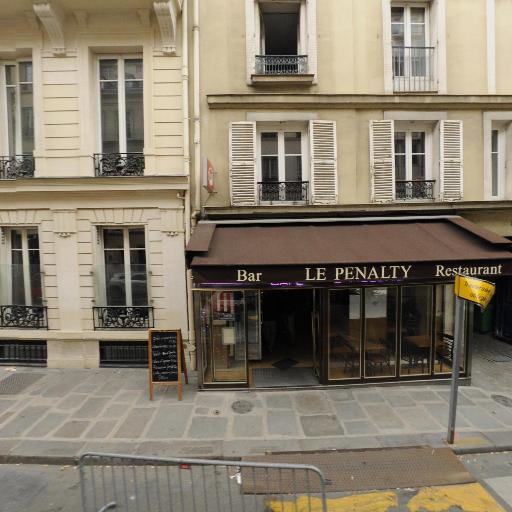 Melany - Conseil en communication d'entreprises - Paris