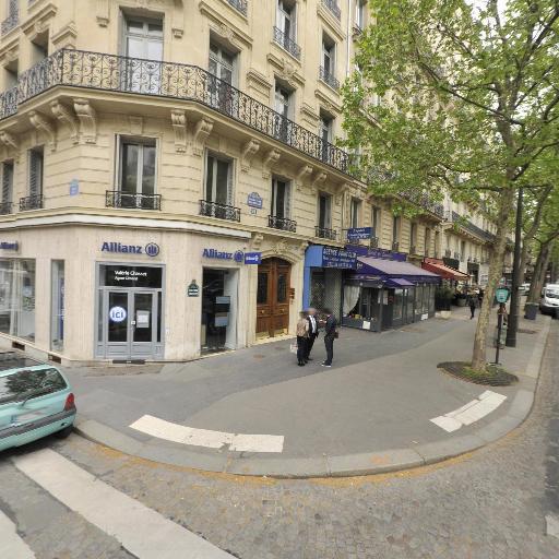 Actiss Partners - Conseil en communication d'entreprises - Paris