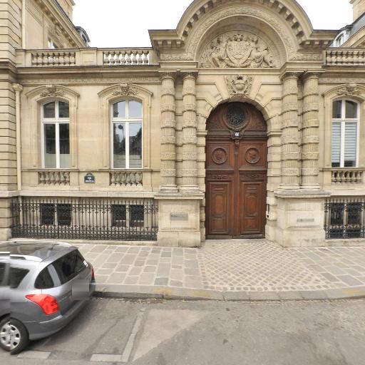 Vision Critical Communications - Agence marketing - Paris