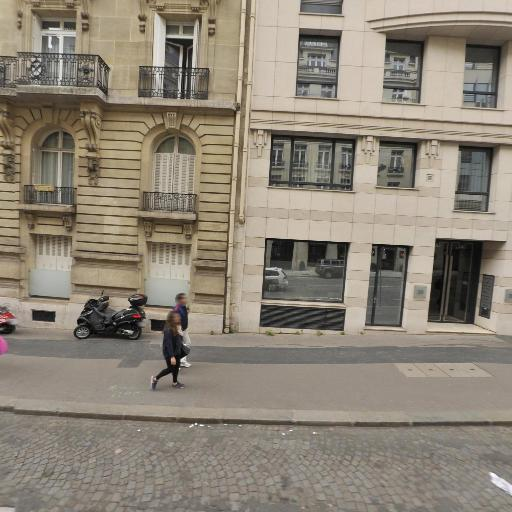 Jestimo - Création de sites internet et hébergement - Paris
