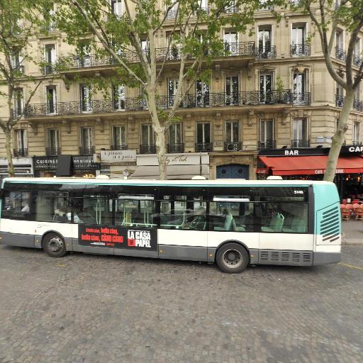 Neocom Multimedia - Création de sites internet et hébergement - Paris