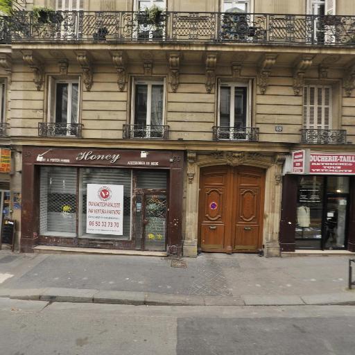 Sounds Factory - Production et réalisation audiovisuelle - Paris