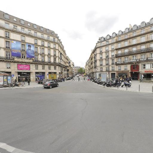 Rafal - Vêtements homme - Paris