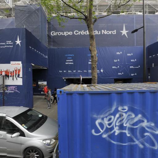 Groupement d'Epargne Retraite G E R - Associations de consommateurs et d'usagers - Paris