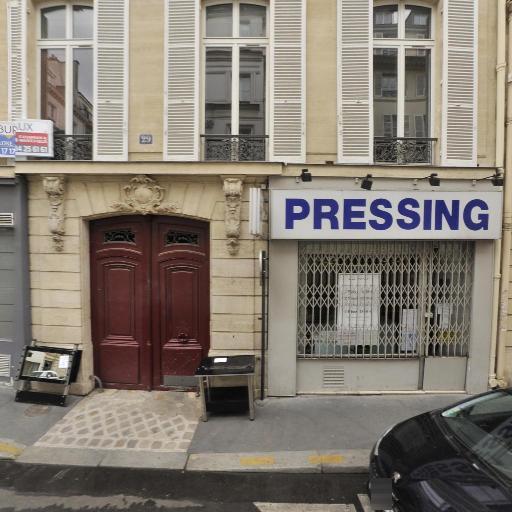 Skiss - Agence de publicité - Paris