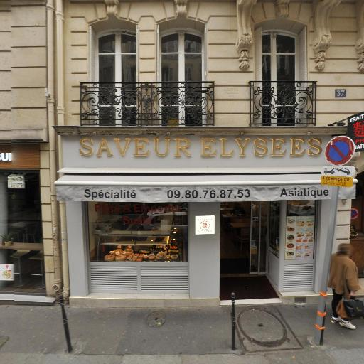 Ness Interactive - Éditeur de logiciels et société de services informatique - Paris