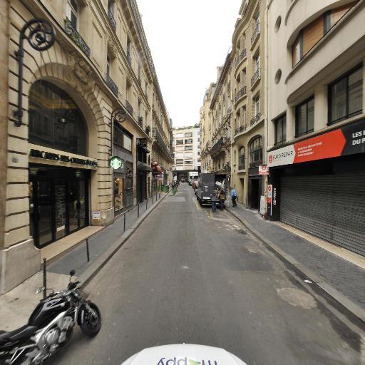 Ma Fenêtre Facile - Vente en ligne et par correspondance - Paris