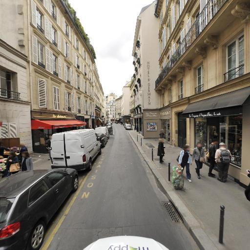 Associations des Cités du Secours Catholique ACSC - Association humanitaire, d'entraide, sociale - Paris