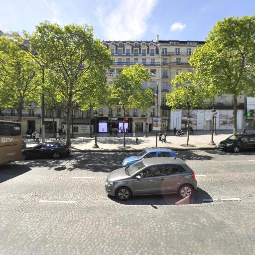 Bow France - Vente de matériel et consommables informatiques - Paris