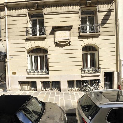 Union Sociale pour l'Habitat - Syndicat professionnel - Paris