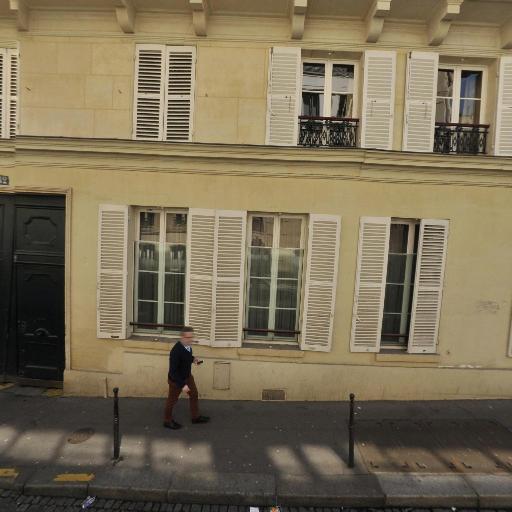 Aurlane - Équipements pour salles de bain - Paris
