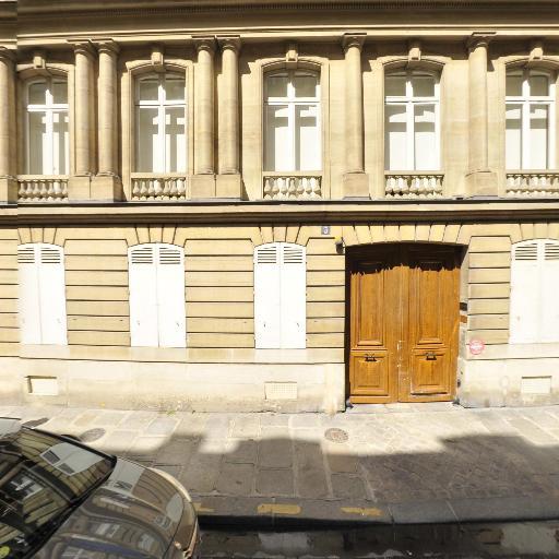 Escazal Films - Production, réalisation et distribution cinématographique - Paris