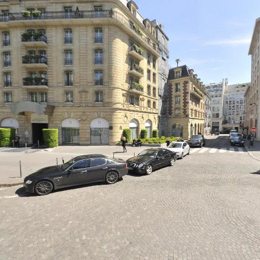 Vendome Film - Production, réalisation et distribution cinématographique - Paris