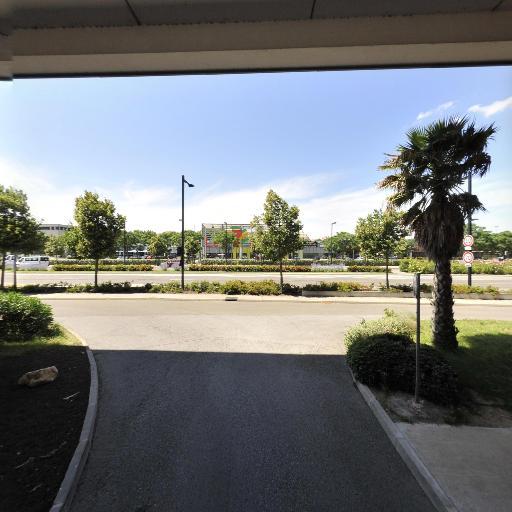 Randstad - Cabinet de recrutement - Nîmes