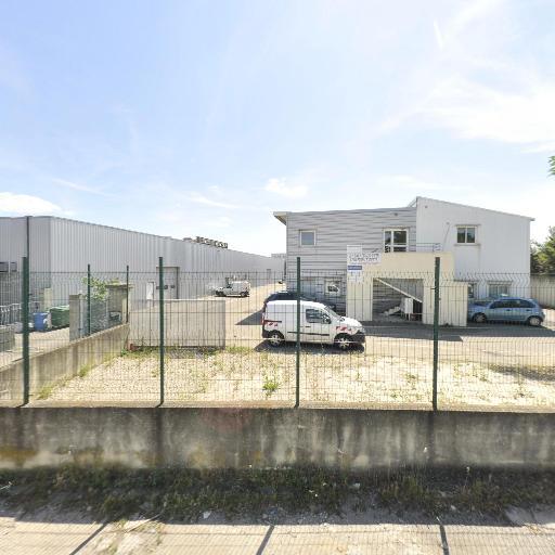 Sabatier Carrelage SARL - Pose et traitement de carrelages et dallages - Nîmes
