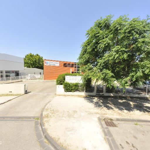 Centre de Santé Dentaire - Centre dentaire - Nîmes