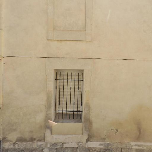 Authelet - Pièces et accessoires automobiles - Nîmes