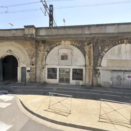 Paul - Terminaux de cuisson pour pains et pâtisseries - Nîmes