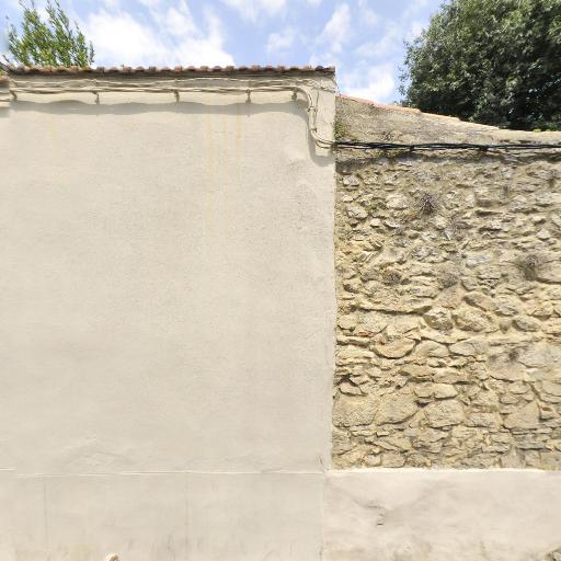 Cercle Saint Louis Roi De France - Association culturelle - Nîmes