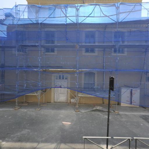 Ecole élémentaire privée Marie Durand - École maternelle privée - Nîmes
