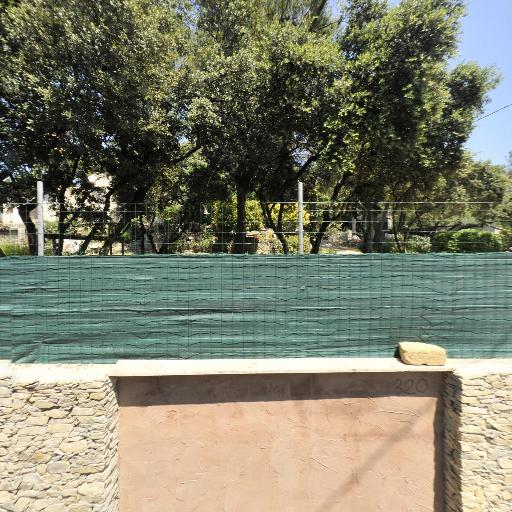 L Ami des Jardins - Aménagement et entretien de parcs et jardins - Nîmes