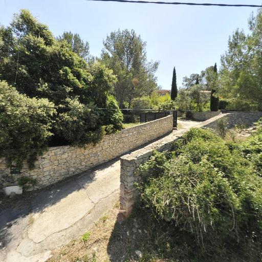 E.g.p. - Terrasses en bois - Nîmes