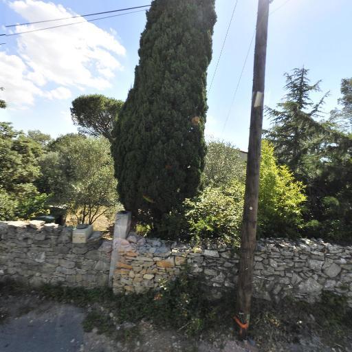 AD Seniors - Ménage et repassage à domicile - Nîmes