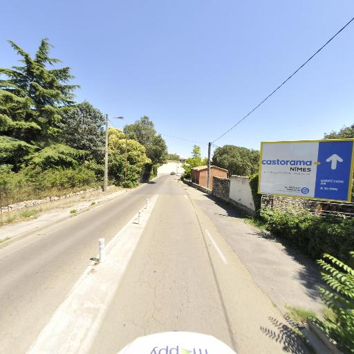 Selas Pharmacie Enault Serge - Pharmacie - Nîmes