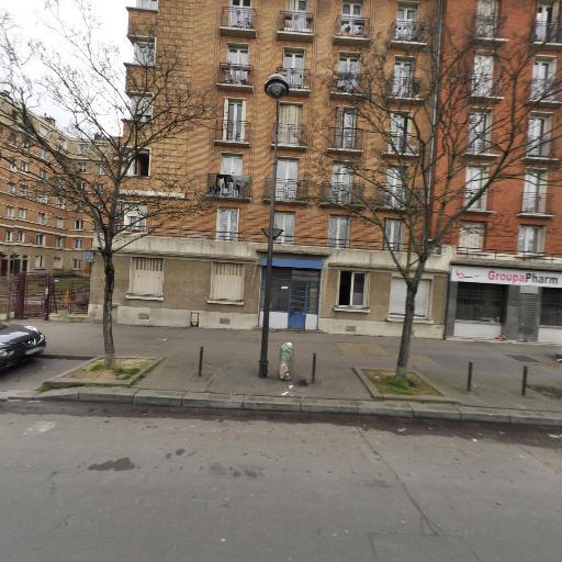 La Centrale des Affaires - Électroménager - Paris