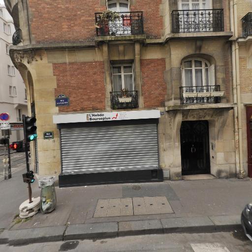 So No Dent - Prothésiste dentaire - Paris