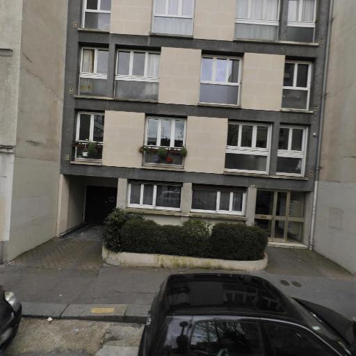 Centre de Consultations Psychologiques Lichtarz et Chaton - Psychologue - Paris