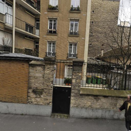 Cedeo Distribution Sanitaire Chauffage - Équipements pour salles de bain - Paris
