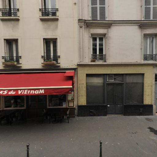Etablissement Pierre Labrouste - Dépannage de chauffage électrique - Paris