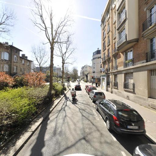 Pharm Des Ecoles - Pharmacie - Paris