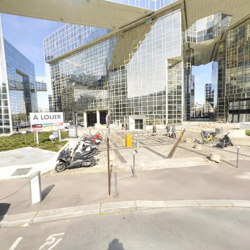 Hl Production - Production et réalisation audiovisuelle - Paris