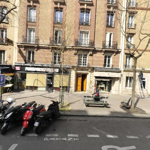 Sementia - Cadeaux - Paris