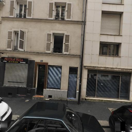 Avitech - Expert en assurance - Paris