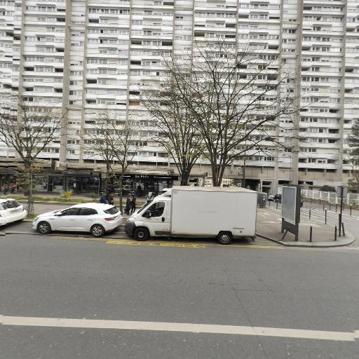 Tout L'Immobilier - Agence immobilière - Paris
