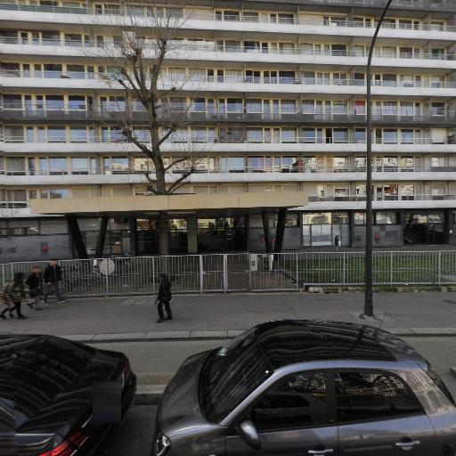 Mg Transport - Location d'automobiles avec chauffeur - Paris