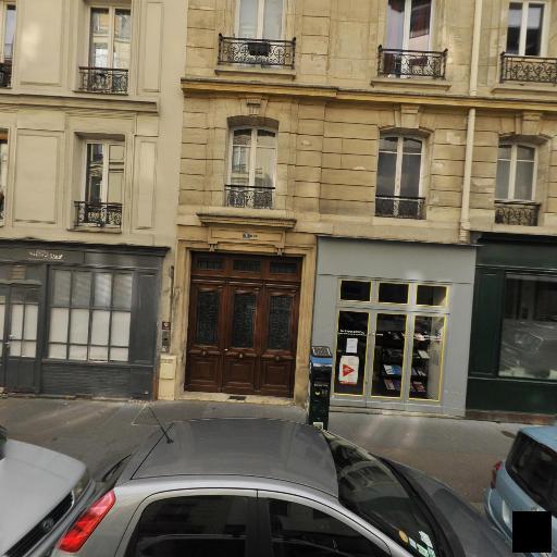 Bp Omni - Rénovation immobilière - Paris