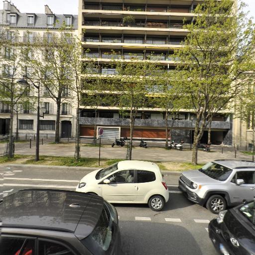 E.F.H.T Ecole Française Hôtesse et Tourisme - Formation continue - Paris